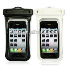 Cooskin Waterproof Phone Case for iphone 5