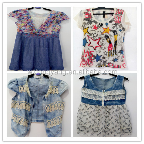 used clothes london summer baby clothes wholesale price cycling clothing