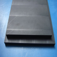 price of uhmwpe sheet UPE material UPE sheet