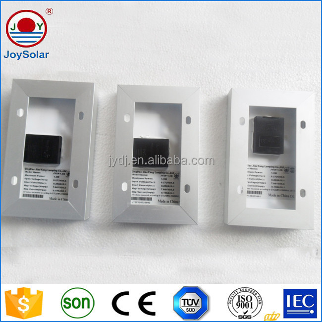 Alibaba china product polycrystaline cells, small size solar panel, solar cell mini
