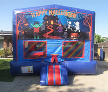 ew design Inflatable balloon jump bounce house,inflatable jumping castle S9588