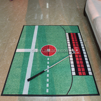 Golf Chipping Mat