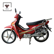 110cc Pocket Bike Motorcycle Wholesale For Adults