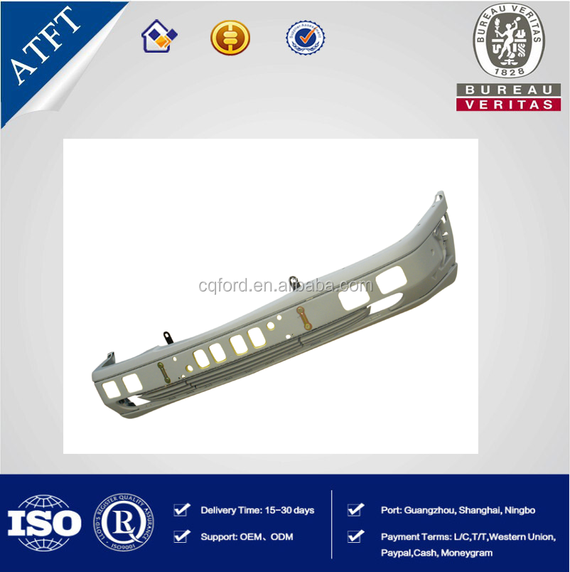 Car Body Parts Buy High Quality Front Bumper For Mercedes-Benz W202 OEM:2028802670