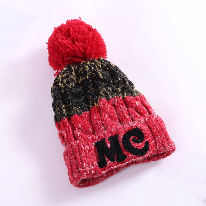 6f98bf7ecf8 Warm Music Cap Wireless Headphones Custom Winter Hat Knitted Beanies - Buy Warm  Beanie Hat Wireless