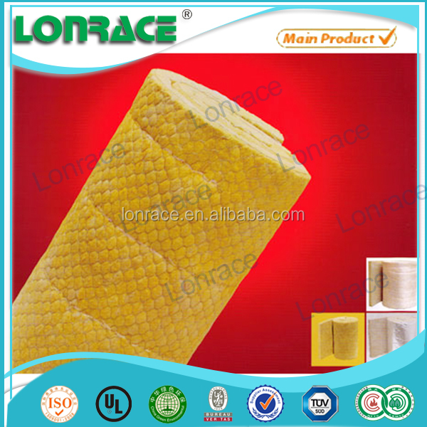 Professional Maker Cotton Farm Granulated Mineral Wool