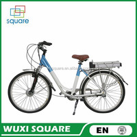 The most popular adult cheap 48V 500W electric bicycle/electric bike/e-bike/electric assisted bicycle