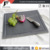 Ouhai stone well designed natural slate tableware