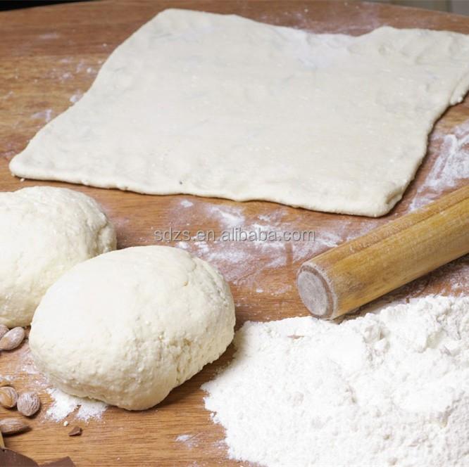 Supply Indian Wheat Flour - Buy Whole Wheat Flour,Bulk
