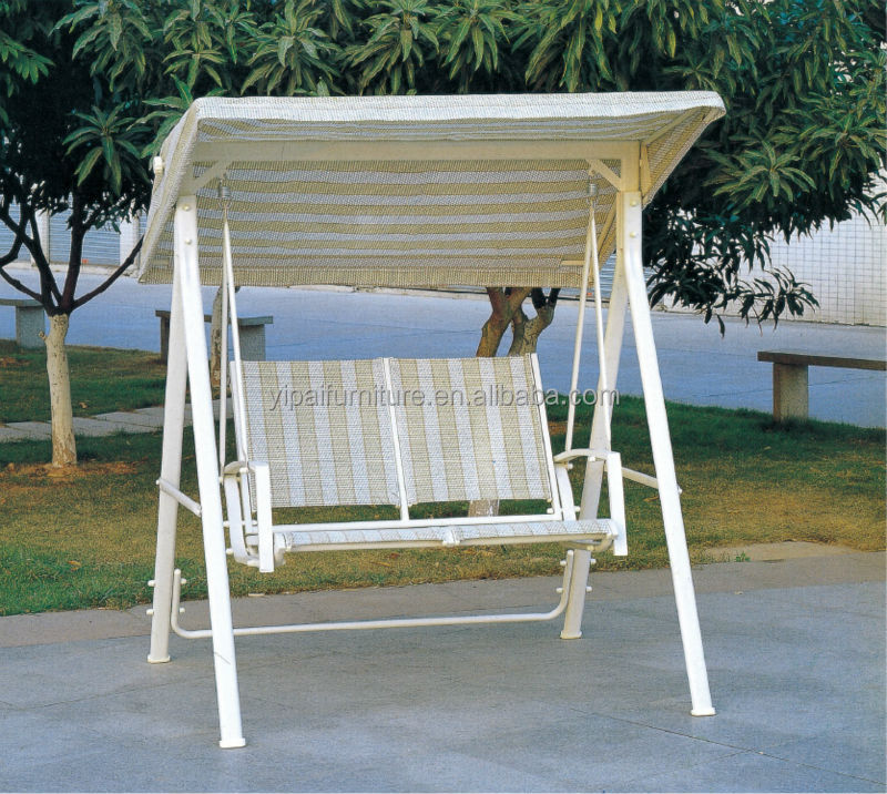 Two Seater Garden Swing Chair Outdoor Swing Sets For Adults(yps085)   Buy  Swing Chair,Garden Swing Chair,Two Seat Swing Chair Product On Alibaba.com