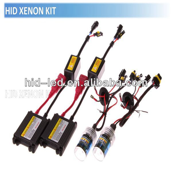 top quality fast shipping hid xenon kits 9006