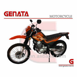 Moped GM250GY-6