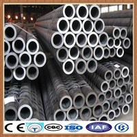 online shopping!pipe stainless steel!100mm diameter stainless steel pipe!stainless steel pipe fittings food grade
