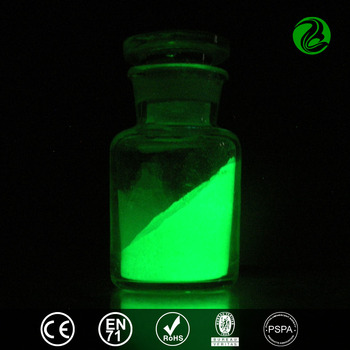 fluorescent powder,phosphorescent powder,luminescent powder