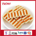 100% Pure Meat Pet Snack For Pet Teeth Pet Food