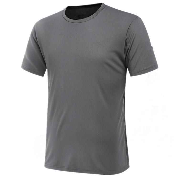 Comfort colors t shirts bulk blank t shirts tall t shirts for Where to buy blank t shirts in bulk