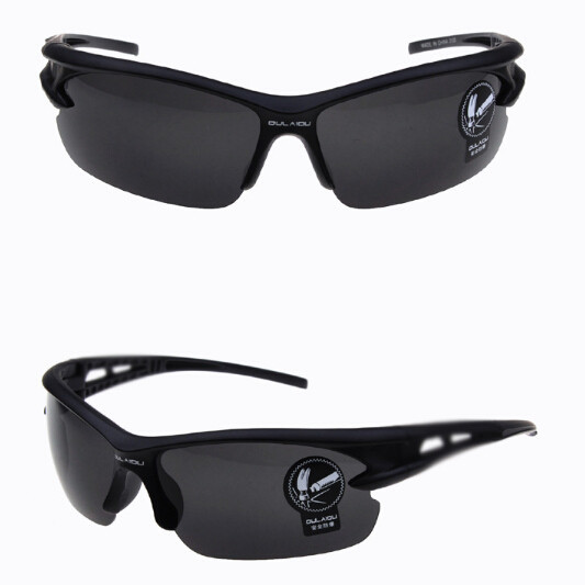 cca0fa3f65 Get Quotations · Security Explosion-proof Cycling Sunglasses Outdoors  Antiparras Tactical Glasses Multi Colors Sport Style for Men
