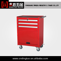 food trolley cart DT-531