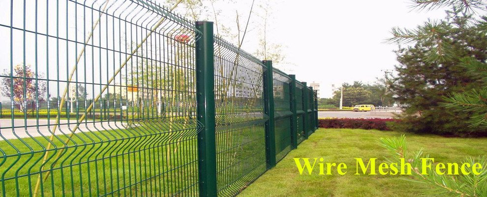 Portable Aluminum Fencing : Portable horse fence panel buy