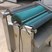 Pig Intestine Sheep Intestine Casing Cleaning Machine Hot Sale