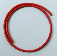 Neoprene welding cable