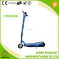 fashionable wholesale cheap folding electric scooter