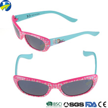 FJ brand fashion wholesale good quality baby sunglasses uk