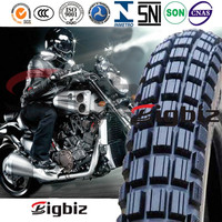 Original factory quality motorcycle tire 18 motorcycle parts mud tire