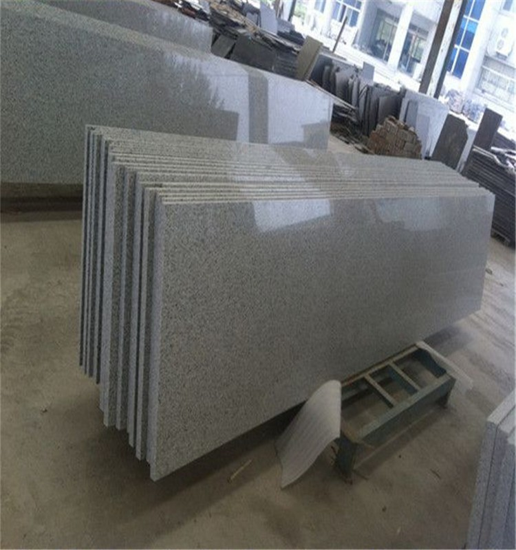 Cheap China Granite Floor Tiles Granite Slabs For Sale Buy Granite Slabs For Sale Granite Tile