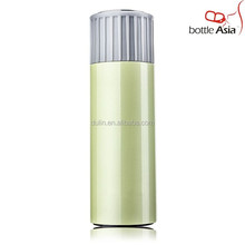 Portable travel keep hot cold vacuum stainless steel water bottle