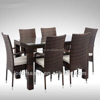 Factories For Garden Chairs and Tables 1057#-6057#-1
