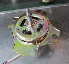 motor electrolux washing machine parts