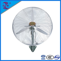 China online shopping outdoor electric wall mounted fan