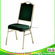 Foshan High Quality Banqeut Hall Wedding Chairs for Sale