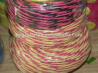CCC RV BV Electrical Wire
