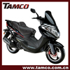 Tamco RY50QT-37B good quality hot sale 49cc cheap gas scooter for sale