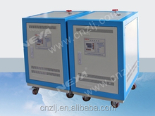 50 degree to 200 degree Heating circulators lab heating box UC-A520
