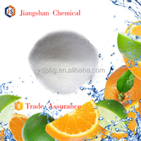 hot process tech grade crystalline monoammonium phosphate/MAP