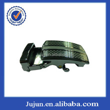 Factory Direct Sales of Auto Magnet Belt Buckle for Men