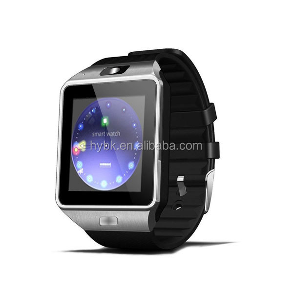smart watch mobile U9 DZ09 U8 smart watch ,mobile phone accessories