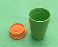 Baby Sippy-Cup, Kids Training-Mug
