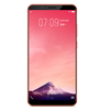 VIVO Y79 5.99 inch Mobile Phone Snapdragon 625 Octa Core 4GB RAM 64GB ROM Camera 24.0MP+16.0MP 3225mAh 4G LTE Phone