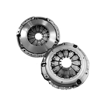 cover assy <strong>clutch</strong> disc driven assy auto car for <strong>NISSAN</strong> oem 30210-BN300