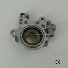 Wholesale Chain saw parts Oil Pump Assy fits STIHL MS290 029 030