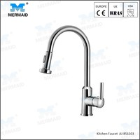 Saving Water Aerator excellent selection pull out kitchen mixer tap sink mixer faucet