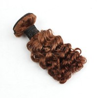 Wholesale suppliers expression human hair Dropship