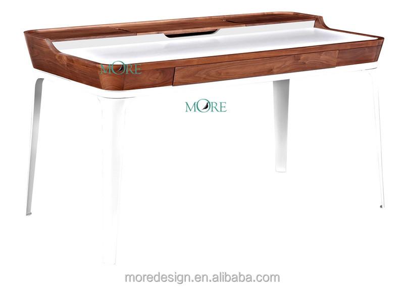 Airia Desk Price   Home Design Ideas HQ