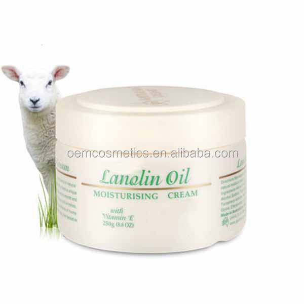 Best Moisturizing Face Cream with Collagen&Emu oil