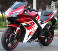 2018 new arrival 150cc to 250cc racing motorcycle with cheap price for sale