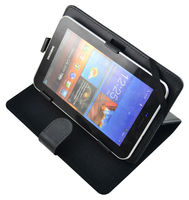 "croco low price 7"" android mid tablet pc case huawei tablet case"